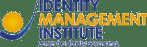 Identity Management Institute 1