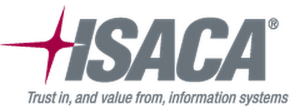 isaca logo 1