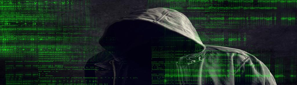 Cybersécurité | sécurité de l'information